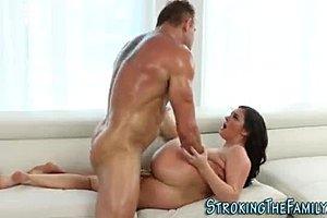Porno miniatúry pic