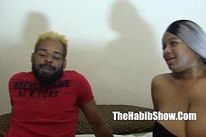 Domáce sex filmy