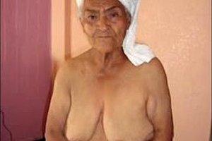 Δωρεάν γιαγιά πίπα πορνό