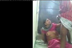 Homemade Bangladeshi Porn Tube - Homemade porn Bangladeshi Adult