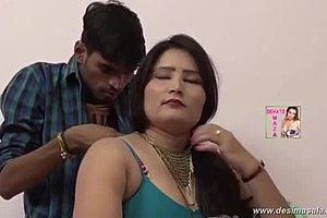 Ινδικό κορίτσι πορνό κανάλι